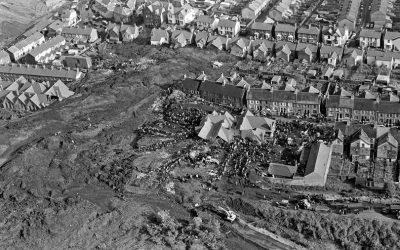 Aberfan disaster: aftermath (long read)
