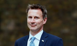 """Shortened lives"": Jeremy Hunt & breast cancer screening scandal"